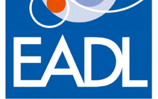 EADL - European Association for Distance Learning