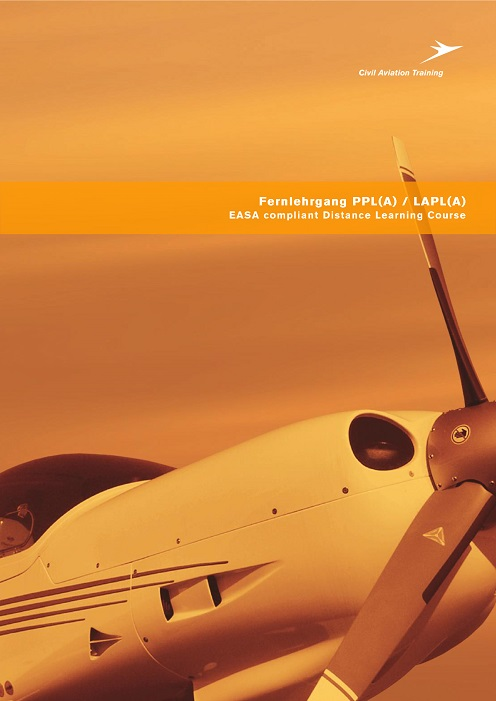 Ground Studies For Pilots Navigation Ebook