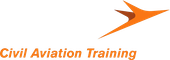 Civil Aviation Training Europe Logo