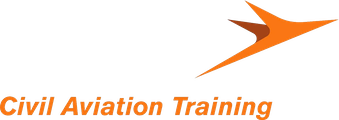 Civil Aviation Training Europe